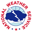 nws logo and link