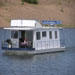 Mississippi River Adventure with the Great River Houseboat