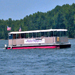 Mississippi River Boat Cruises