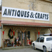 Antiques and Crafts in the Mississippi River Region